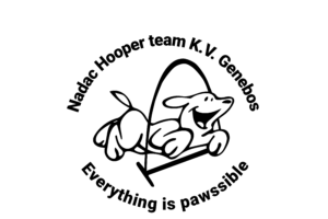 https://www.kvgenebos.be/wp-content/uploads/2019/07/Logo-K.V.Genebos-Hoopers@4x-300x200.png