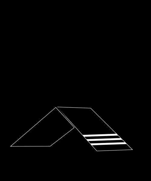 https://www.kvgenebos.be/wp-content/uploads/2020/01/Logo-KV-genebos-Agility-team-500x600.png